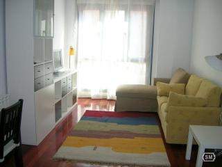 Apartamento seminuevo 1ª lí..., Gijon