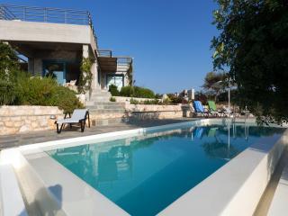 Villa Daedalos