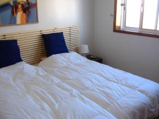 Apartamento perfecto para parejas en Torreira