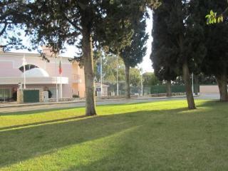 Apartamento en Portimão con terraza