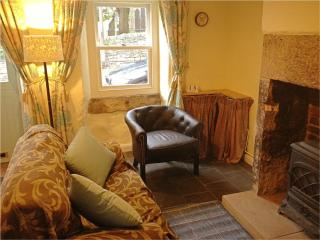 Strutt Cottage, Belper