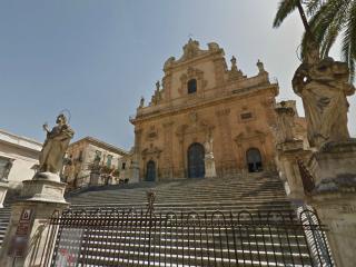 Duomo di San Pietro Modica