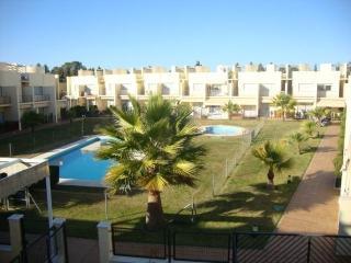 adosado 2 piscinas a 200m playa, Isla Cristina