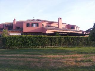 Casa Hoyo 3, Chiclana de la Frontera