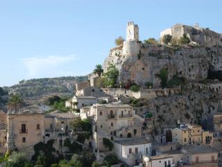 Sicilia Modica Esclusivo Appartamento di Charme 1