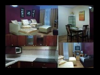 2000Php/night manila vacation, Paranaque