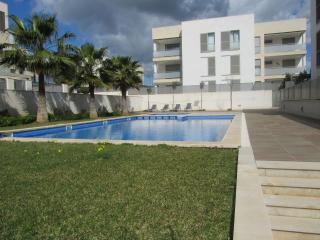 Apartamento Planta Baja 98 ..., Porto Colom