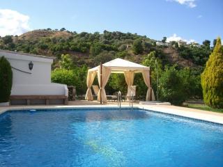Villa Pereila