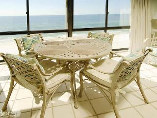 Edgewater West 95 ~Fabulous Gulf Views ~ Bender Vacation Rentals, Gulf Shores