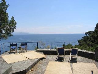 Villa Portofino