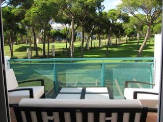 Chalet con piscina,pádel,golf, El Portil
