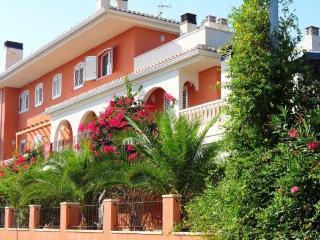 Apartamentos para 4/6 en Sagunto, Valencia, Playa de Almarda