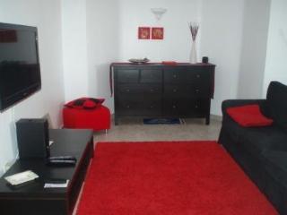 Apartamento no centro da Costa da Caparica