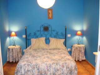 Apartamento perfecto para p..., Las Palmas