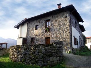 Casa Rural de 90 m2 de 3 habitaciones en Carrio (A