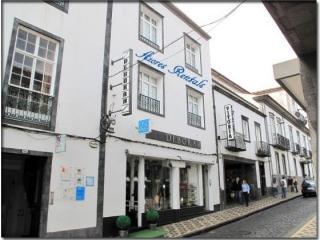 Nuevo apartamento en el centro de Ponta Delgada