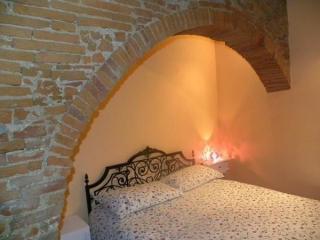 Apartamento de 2 dormitorios en Arezzo