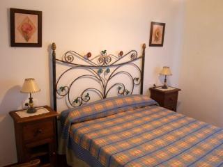Casa Rural de 3 dormitorios en Cuevas Del Becerro