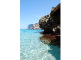 Apartamento en Ibiza, Sant Vicent de sa Cala