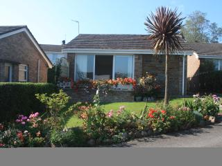 Beachside Holiday Bungalow, Port Eynon, Gower, UK