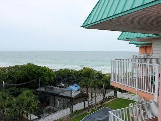 Beach Cottage Condominium 1503, Indian Shores