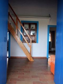 Salón casa 2