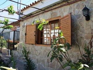 Casa rural por habitaciones
