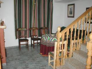 Casa de 4 dormitorios en Ponton Alto