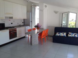 Apartment Fiumaretta, Ameglia