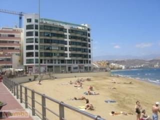 Estudio La Concha, Las Palmas de Gran Canaria