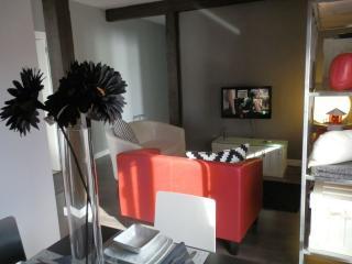 Apartamento ideal para vacacio, Santander
