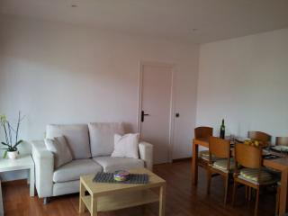 Precioso apartamento en SITGES,muy buena ubicacion