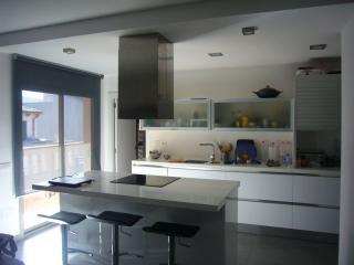 Apartamento Colonia de Sant Pere