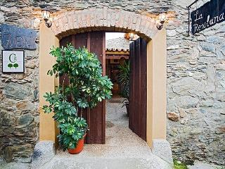 Casa Rural La Resolana