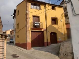 Casa de 2 dormitorios en San Esteban De Litera, San Esteban de Litera