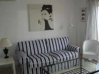 Marina de Casares Suites