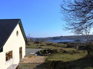 Ardbear View, Clifden