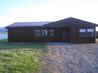 Lambanes-Reykir Guesthouse, Akureyri