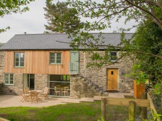 Rivercatcher - Shepherds Cottage