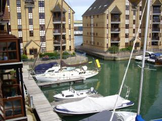 Marina View, Shoreham-by-Sea