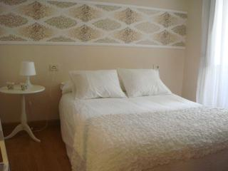 Precioso apartamento en casco histórico Santiago d
