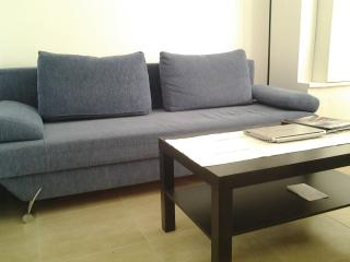 Apartamento muy bien comunicado, Torremolinos