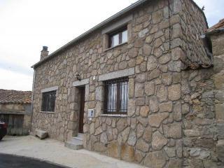 Casa Rural de 100 m2 de 2 dormitorios en Blacha