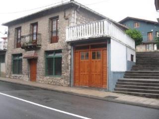 ALQUILER DE VACACIONES EN  COSTA VASCA EN VIZCAYA