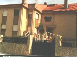 apartamento en Oviedo 'ROSASTUR II'