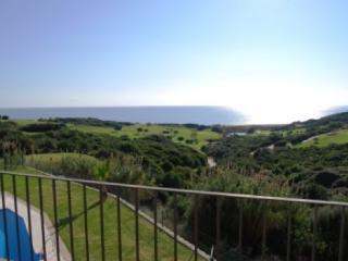 Alcaidesa Golf + Beach 3-1