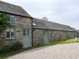 Rivercatcher - Gamekeepers Cottage
