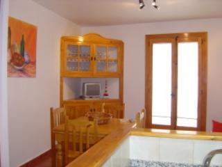Bonita casa en Benifallet. Terres de lEbre