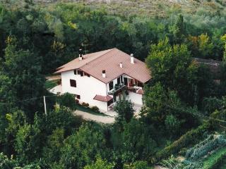 Habitaciones en b&b en Predappio