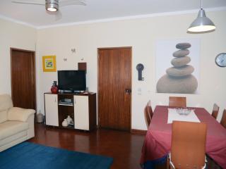 Algarve Vacaciones en Alvor hasta 6 personas